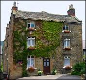 Melbourne Bed And Breakfast Bakewell